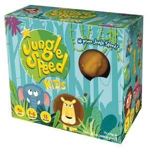 JOC - JUNGLE SPEED KIDS