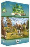 JOC - ISLA DE SKYE DE LIDER A REY #