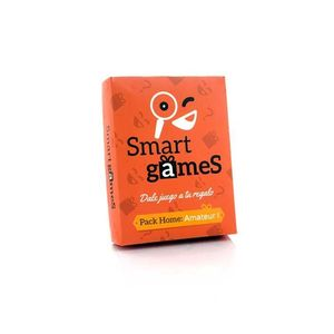 JOC - SMART GAMES