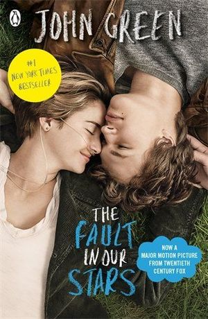 THE FAULT IN OUR STARS (FILM)