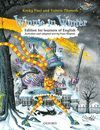 WINNIE IN WINTER STORY BOOK (WITH ACTIVITY BOOKLET)