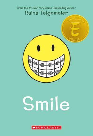 SMILE (ANGLES)