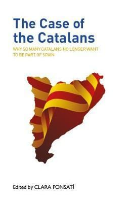 CASE OF THE CATALANS, THE