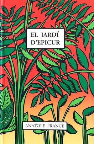 JARDI D'EPICUR