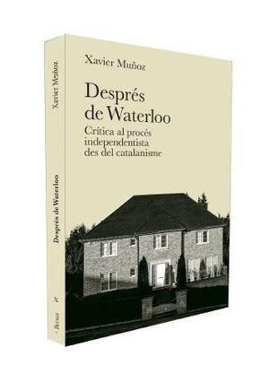 DESPRÉS DE WATERLOO