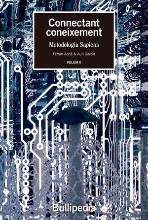CONNECTANT CONEIXEMENT. METODOLOGIA  SAPIENS