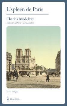 L'SPLEEN DE PARIS