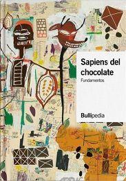SAPIENS DEL CHOCOLATE