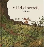 MI ARBOL SECRETO