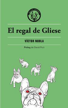 EL REGAL DE GLIESE
