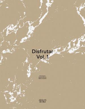 DISFRUTAR