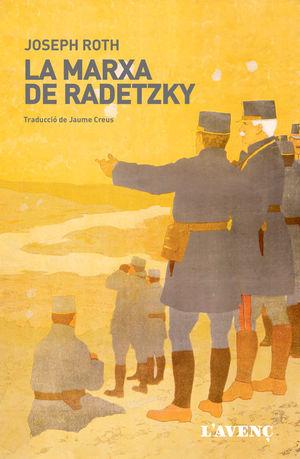 LA MARXA DE RADETZKY
