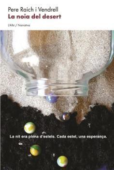 LA NOIA DEL DESERT