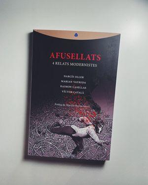 AFUSELLATS