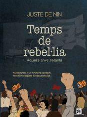 TEMPS DE REBEL·LIA
