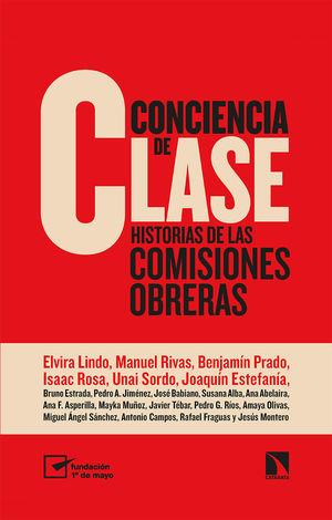 CONCIENCIA DE CLASE VOL.1