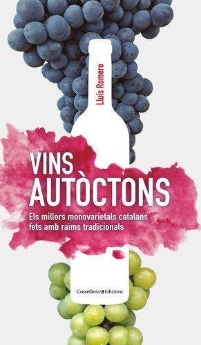 VINS AUTOCTONS
