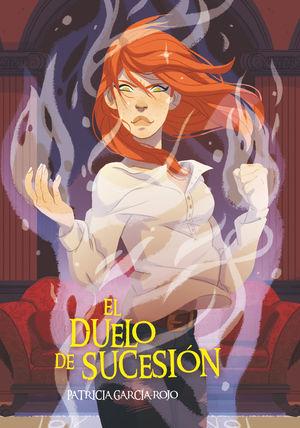 ALFAS III. EL DUELO DE SUCESION