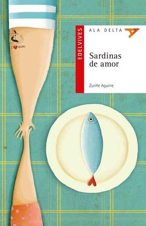 SARDINAS DE AMOR
