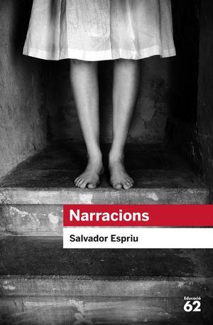 NARRACIONS