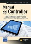 MANUAL DEL CONTROLLER