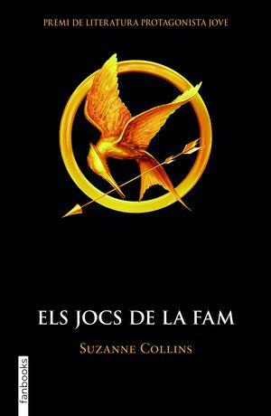 ELS JOCS DE LA FAM I