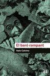 EL BARÓ RAMPANT