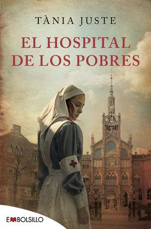 EL HOSPITAL DE LOS POBRES