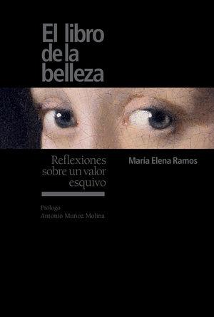 EL LIBRO DE LA BELLEZA
