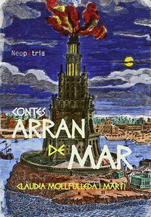 CONTES ARRAN DE MAR