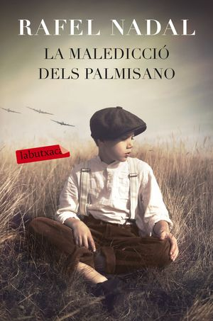 LA MALEDICCIÓ DELS PALMISANO
