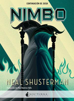 SIEGA 2. NIMBO