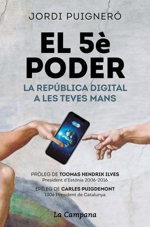 EL 5E PODER