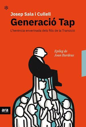 GENERACIÓ TAP