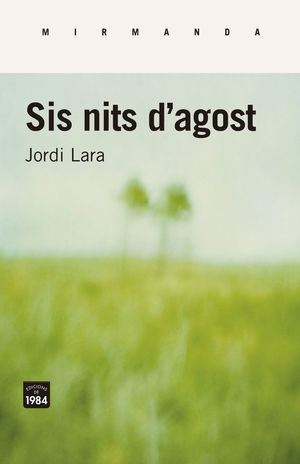 SIS NITS D'AGOST