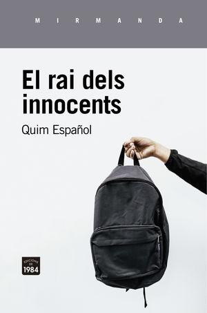 EL RAI DELS INNOCENTS