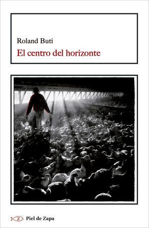 EL CENTRO DEL HORIZONTE
