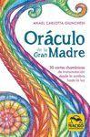 ORÁCULO DE LA GRAN MADRE