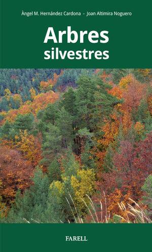 ARBRES SILVESTRES