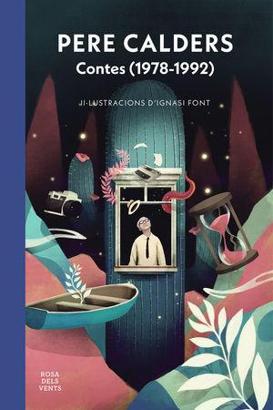 CONTES (1978-1992)