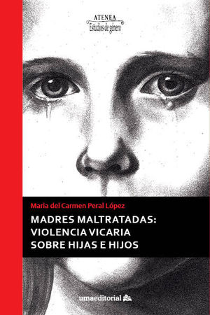MADRES MALTRATADAS