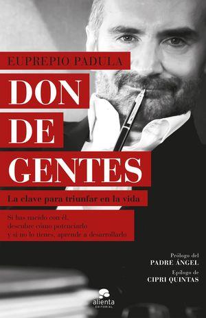 DON DE GENTES