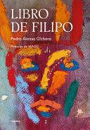 LIBRO DE FILIPO / PHILIP'S BOOK