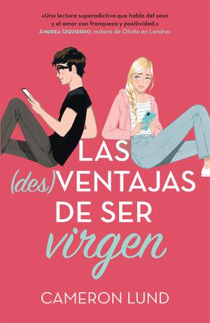 LAS (DES)VENTAJAS DE SER VIRGEN