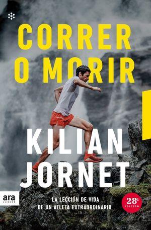 CORRER O MORIR (NE 2021)