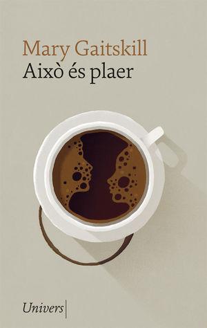 AIXÒ ÉS PLAER