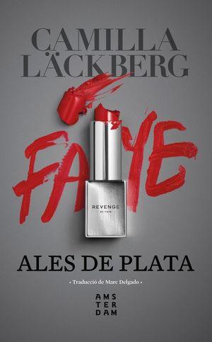 FAYE. ALES DE PLATA