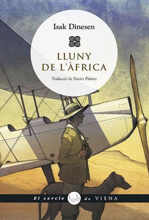 LLUNY DE L'AFRICA