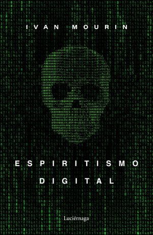 ESPIRITISMO DIGITAL