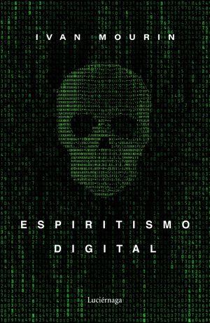 ESPIRITISMO DIGITAL